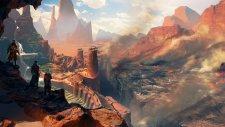 Dragon-Age-Inquisition_18-05-2014_screenshot-1