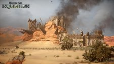 Dragon-Age-Inquisition_18-05-2014_screenshot-2