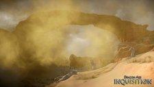 Dragon-Age-Inquisition_18-05-2014_screenshot-3