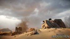 Dragon-Age-Inquisition_18-05-2014_screenshot-4