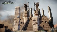 Dragon-Age-Inquisition_18-05-2014_screenshot-7