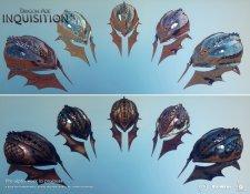 Dragon-Age-Inquisition_21-12-2013_art-2