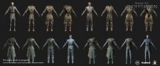 Dragon-Age-Inquisition_21-12-2013_art-4