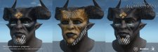 Dragon-Age-Inquisition_21-12-2013_art-5