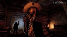 Dragon-Age-Inquisition_21-12-2013_screenshot-1