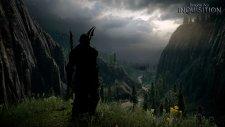 Dragon-Age-Inquisition_21-12-2013_screenshot-2