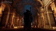 Dragon-Age-Inquisition_21-12-2013_screenshot-4