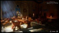 Dragon-Age-Inquisition_21-12-2013_screenshot-5