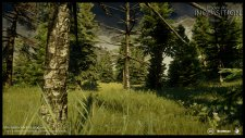 Dragon-Age-Inquisition_21-12-2013_screenshot-7