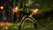 Dragon Age Inquisition 22.04.2014  (11)