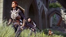 Dragon Age Inquisition 22.04.2014  (8)