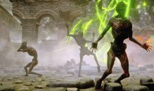 Dragon Age Inquisition-24-03-14-004