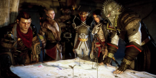 dragon-age-inquisition-8