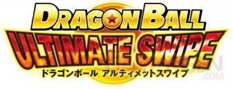 Dragon-Ball-Ultimate-Swipe_15-03-2014_logo