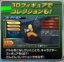 Dragon-Ball-Ultimate-Swipe_15-03-2014_screenshot-1
