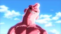 Dragon Ball Xenoverse 10.05.2014  (12)