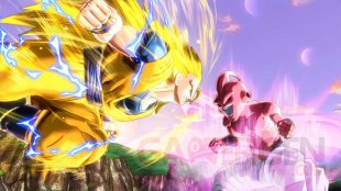 Dragon Ball Xenoverse 10.05.2014  (1)