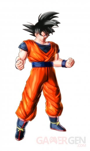 Dragon Ball Xenoverse 10.05.2014  (4)