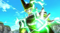 Dragon Ball Xenoverse 10.05.2014  (5)