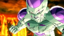 Dragon Ball Xenoverse 10.05.2014  (8)