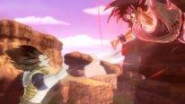 Dragon Ball Xenoverse 13.05.2014  (5)