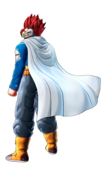 Dragon Ball Xenoverse 23.06.2014  (1)