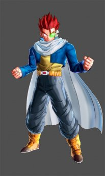Dragon Ball Xenoverse 23.06.2014  (6)