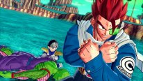 Dragon Ball Xenoverse 23.06.2014  (8)
