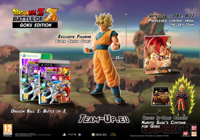 Dragon-Ball-Z-Battle-of-Z_04-11-2013_collector