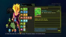 Dragon-Ball-Z-Battle-of-Z_10-10-2013_screenshot-10