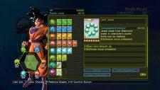 Dragon-Ball-Z-Battle-of-Z_10-10-2013_screenshot-16