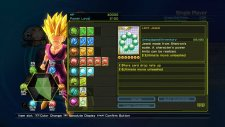 Dragon-Ball-Z-Battle-of-Z_10-10-2013_screenshot-17