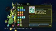 Dragon-Ball-Z-Battle-of-Z_10-10-2013_screenshot-18