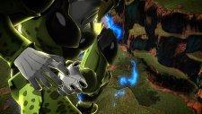 Dragon-Ball-Z-Battle-of-Z_10-10-2013_screenshot-3