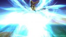 Dragon-Ball-Z-Battle-of-Z_10-10-2013_screenshot-4