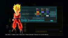 Dragon-Ball-Z-Battle-of-Z_10-10-2013_screenshot-6
