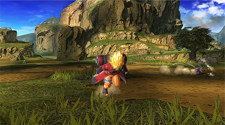 Dragon-Ball-Z-Battle-of-Z 17.09.2013 (2)