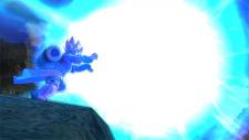 Dragon-Ball-Z-Battle-of-Z 17.09.2013 (4)
