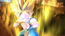 Dragon Ball Z Battle of Z 21.11.2013 (13)