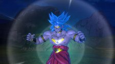 Dragon Ball Z Battle of Z 21.11.2013 (18)