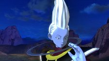 Dragon Ball Z Battle of Z 21.11.2013 (20)