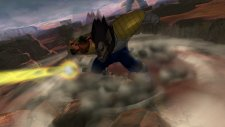 Dragon-Ball-Z-Battle-of-Z_21-12-2013_screenshot-21