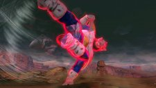 Dragon-Ball-Z-Battle-of-Z_21-12-2013_screenshot-22
