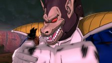 Dragon-Ball-Z-Battle-of-Z_21-12-2013_screenshot-24