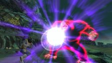 Dragon-Ball-Z-Battle-of-Z_21-12-2013_screenshot-6