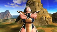 Dragon Ball Z Battle of Z 22.07.2013 (11)