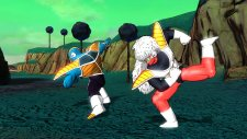 Dragon Ball Z Battle of Z 22.07.2013 (18)