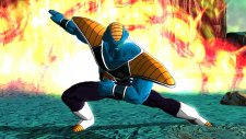 Dragon Ball Z Battle of Z 22.07.2013 (23)