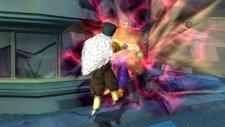 Dragon Ball Z Battle of Z 26.09.2013 (13)