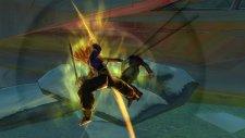 Dragon Ball Z Battle of Z 26.09.2013 (21)
